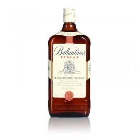 BALLANTINE'S - SCOTCH WHISKY  40% VO/70CL
