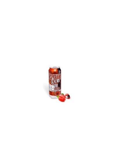 Desperados Red Biere Blonde A La Tequila Canette Aromatisee Guarana Alc 5 9 Vol 50cl Epidrive